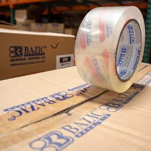 921-tape-on-box