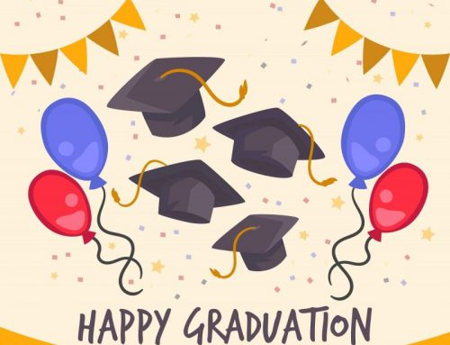 Gift Your Graduate – Cards, Banners And Gift Items