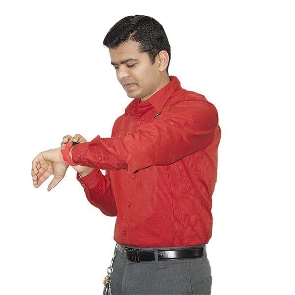 Jinesh Vora - Funny